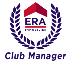 ERA Immobilier | Vente Maison à 84430 MONDRAGON 100 m² 4 pieces CARPENTRAS